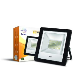Wipro LED Flood Lights
