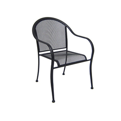 W54XD63XH94 Cm Wrought Iron Chair  sc 1 st  IndiaMART & Wrought Iron Chair in Jodhpur ??? ???? ???? ...
