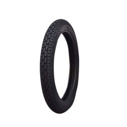 Nylon Grip Two Wheeler Tyre (Motorcycle Tyre)