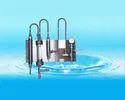 Vacuum Gas Chlorinator