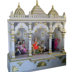 Stone Temple at Best Price in India