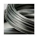 ASTM A752 Gr 8617 Alloy Steel Wire