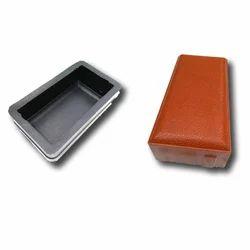 Micra Paver Blocks Rubber Mould