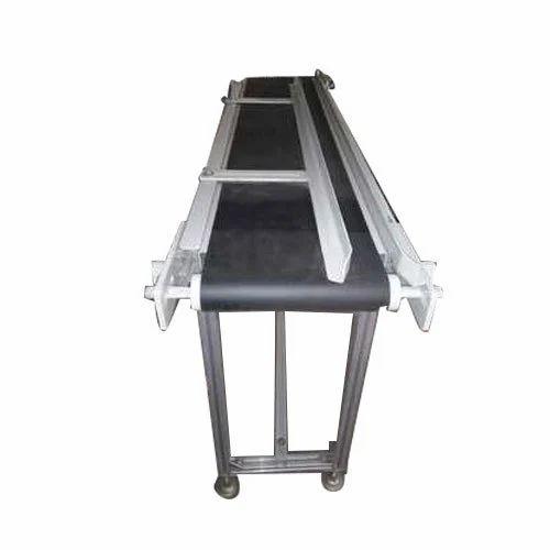 Aluminium Conveyor