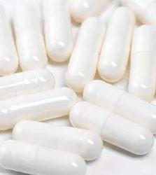 Pirefenidone Tablet