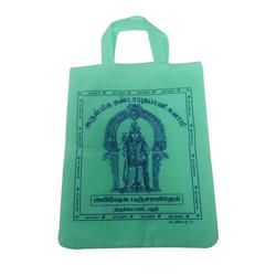 Navarathiri Vizha Bag