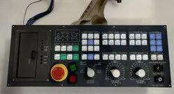 Charmilles Operator Panel Machine Keyboard-200970492