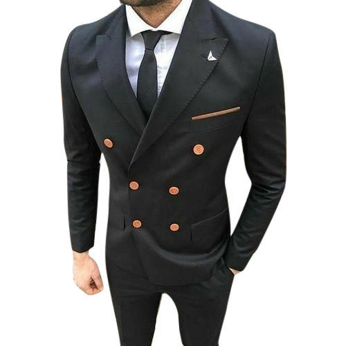 Wedding Party Tr Mens Suit Rs 6500 Set Create N Stich Online Private Limited Id 15362914848