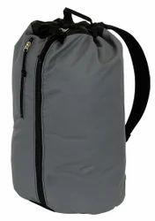 Cosmus Rope Bag
