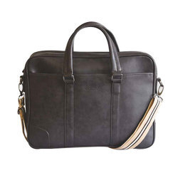 Hercule Office Bag