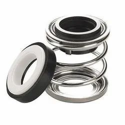 PU Elastomer Seal
