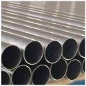 Alloy Steel ASTM A213 & ASME SA 213 T12 Tubes