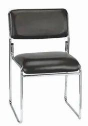 DF-590 Visitor Chair