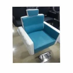 PC-1013 Modern Salon Chair