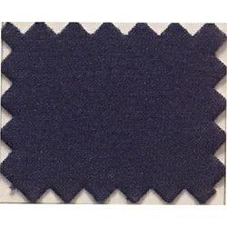 Plain Bangalore Silk Polyester Fabric