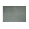Grey Matt Finish Stone Tiles, Size: 22.5x22.5