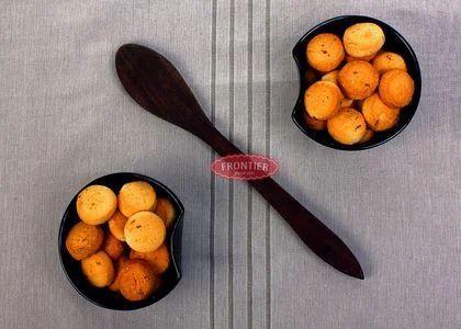 Chota Namkeen Biscuit | Frontier Biscuit Fact Pvt Ltd