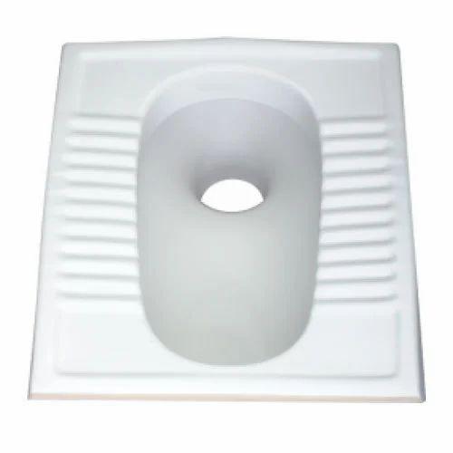toilet seat. Indian Toilet Seat at Rs 4000  piece Sri Somi