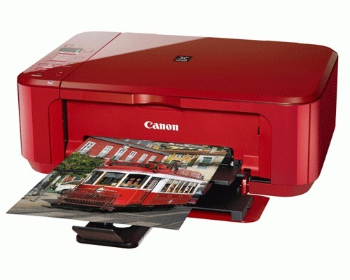 CANON 3170 PRINTER DRIVERS FOR WINDOWS DOWNLOAD
