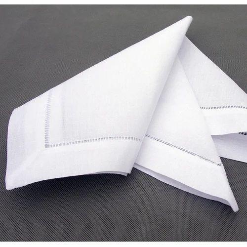 Dinner Napkin Soft Paper Dinner Napkin Manufacturer From