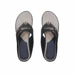 5de8108916b621 Senorita Ladies T Blue Thong G1 Sandal at Rs 559