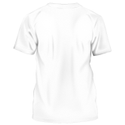 Personalized Photo Or Logo Printed Corporate T-Shirts
