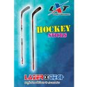 Inline Hockey Sticks