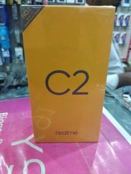 C2 Realme
