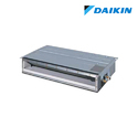 Daikin Fdxs Series 1 Tonnage 1 Phase Inverter Ducted Air Conditioner