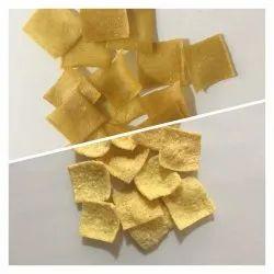 solid Multigrain Pellets, Packaging Size: 30kg, Packaging Type: Bags