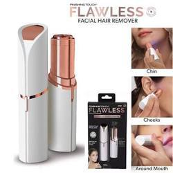 Flawless Hair Remover for Women