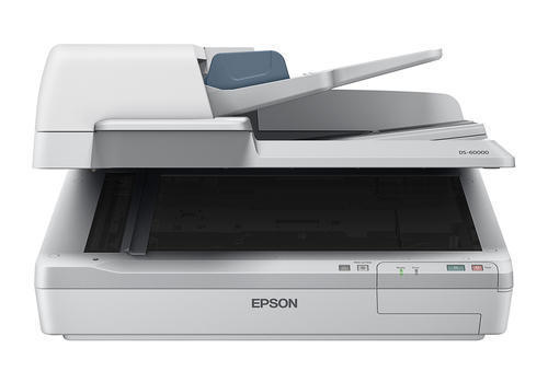 Computer Scanner - Canon Cheque Scanner CR190 UV Wholesaler from Kolkata