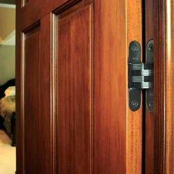 & Invisible Door Hinge at Rs 120 /piece | Door Hinges | ID: 14489586588
