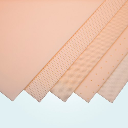 Ghanshyam Thermoplastic Sheet