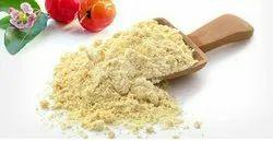 Aceroala juice powder