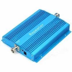4G Metal CDMA Repeaters, 4G, jio, Model Name/Number: Made In Korea