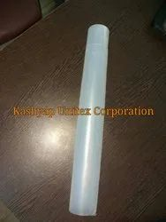 Plastic Dowel Bar Sleeve