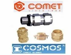 Comet Cable Glands