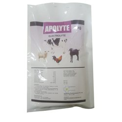 Apolyte Feed Supplement