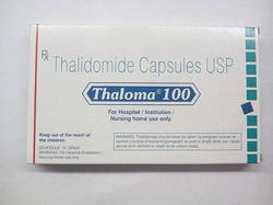 Thalomaa