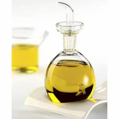 BSS Grade Castor Oil