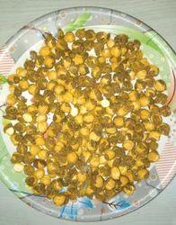 Mahabaleshwari Dobul Haldi Chana