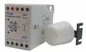 FG-4A Photoelectric Switch Sensor