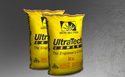 Ultratech Portland Cement