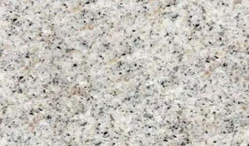 South India Imperial White Granite