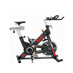 SP-2241 Semi-Commercial Spin Bike