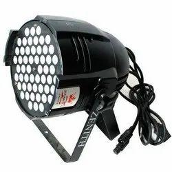 Metal Zenith 3 In One LED Par Light