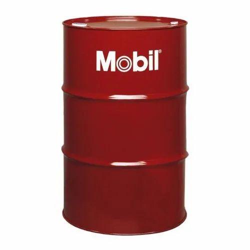 Heavy Medium Mobil DTE Oil | Rajdeep Energies Private