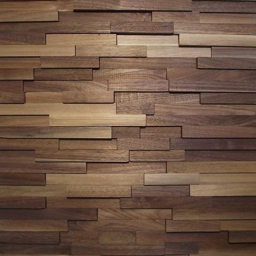 wooden wall panel - Wood Panel Wall