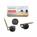 30-110 Deg C Elcon Make Thermostat